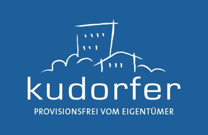 Mietwohnungen direkt vom Eigentümer – Kudorfer